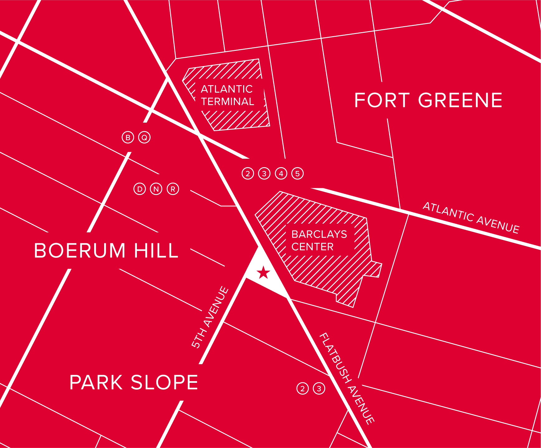 redsky_182flatbush_web_map_02